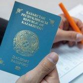 Главный фактор победы Nur Otan назвал независимый эксперт из России