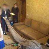 Казахстанец совершил кибератаку на портал госзакупок и за это был осужден