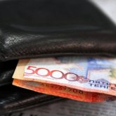 Размеры взяток уменьшились в Казахстане из-за пандемии и кризиса – исследование