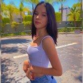 «Уятсыз»: Данэлию Тулешову попросили одеваться поприличнее