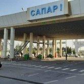 Два новых таможенных поста образованы в Казахстане