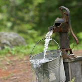 Меньше платить за питьевую воду смогут жители казахстанских сел