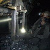 ЧП на шахте «АрселорМиттал Темиртау»: в забое ведутся поиски рабочего