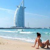 Отдохнувшие в Дубае казахстанцы заразились коронавирусом