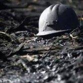 Машинист погиб под завалом на шахте в Карагандинской области