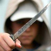 Подросток стал убийцей, защищая мать от пьяного отчима