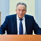 Калмыки требуют отставки политика, назвавшего Восточный Казахстан территорией России