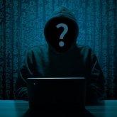 Эксперты предупредили казахстанцев о мошеннических группах под видом сервисов доставки