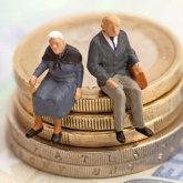 Пенсионная система должна отвечать интересам людей – Президент