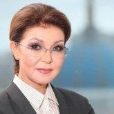 Стало известно, в какой комитет Мажилиса вошла депутат Дарига Назарбаева