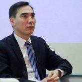 Назначен новый директор Библиотеки Первого Президента