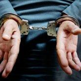 Директоров скандальной финпирамиды задержали в Алматы
