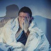 Сколько дней остаются заразными заболевшие COVID-19