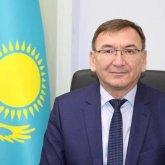Экс-руководителя Управления здравоохранения ЗКО будут судить за взятку в Уральске