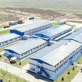 Хищение выделенных на строительство модульной больницы денег расследуют в Алматы