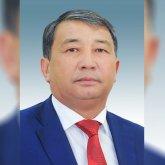 Бывший депутат Мажилиса получил новую должность