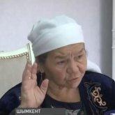 «Она лжет»: дочь ответила своей матери на обвинение в избиении в Шымкенте