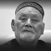 Актер Алимгазы Райнбеков, сыгравший «Ангела в тюбетейке», умер от коронавируса
