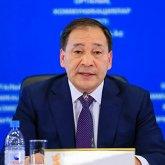 Вице-премьер – акимам о борьбе с коронавирусом: Надо ужесточить меры