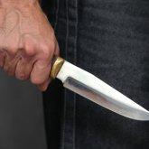 Мужчина зарезал жену и покончил с собой в Нур-Султане