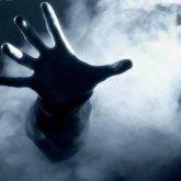 Женщина с 12-летним сыном погибли в ВКО