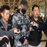 25 казахстанцев отбывают наказание в тюрьмах Южной Кореи