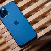 iPhone 12, духи и шоколад: казахстанцы продолжают нести подарки чиновникам