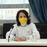Законопроект о противодействии бытовому насилию необходимо обсудить с общественностью – депутат партии Nur Otan