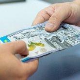 2 миллиона тенге за должность: чиновник предан суду в Жамбылской области
