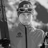 Погиб известный казахстанский спортсмен