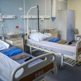 Сотни пациентов выздоровели от коронавируса в Нур-Султане, Алматы и 12 областях