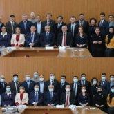 Задержавших дыхание депутатов оштрафовали в Семее