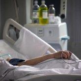 Увеличилось число тяжело больных COVID-19 казахстанцев