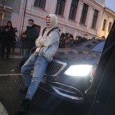 Уголовное дело возбудили в Москве после митингов сторонников Навального