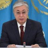 Касым-Жомарт Токаев проведет расширенное заседание Правительства