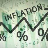 Инфляционные процессы ускоряются в Казахстане – Нацбанк
