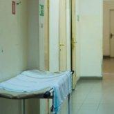 Значительно увеличилось число умерших от КВИ за сутки в Казахстане