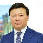 Казахстан может вернуться к жесткому карантину, предупредил Алексей Цой