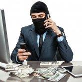 О новом виде мошенничества предупредили казахстанцев