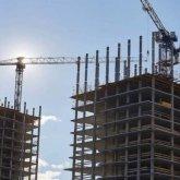Необходимо принять меры по сдерживанию цен на рынке недвижимости – Касым-Жомарт Токаев