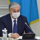 Президент – о статистике по коронавирусу: Регионы скрывают реальное положение дел