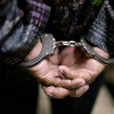 Россиянин из-за угнанного велосипеда 12 лет прятался в Павлодаре
