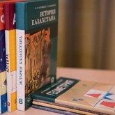 «Я сам читал». Президент удивился низкому качеству казахстанских учебников по истории