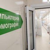 Значительно вырос суточный прирост заболевших COVID-пневмонией казахстанцев