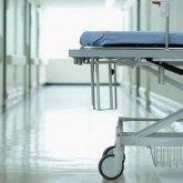 73 казахстанца скончались от коронавируса за неделю