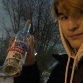 Студент нашел клад «Орла и решки» в Алматы