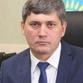 Оправданный судом бывший вице-министр дал интервью