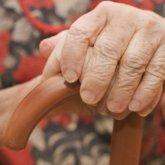 Снизить пенсионный возраст казахстанцев до 60 лет просят Правительство депутаты