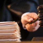 Чиновника осудили в Усть-Каменогорске