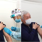 Почему 67-летнему Бердыбеку Сапарбаеву разрешили привиться от коронавируса
